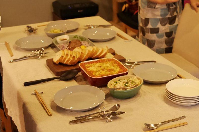 12月料理教室_6