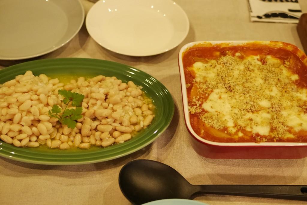 12月料理教室_5