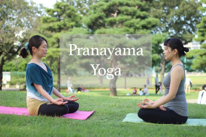 pranayama_bnr